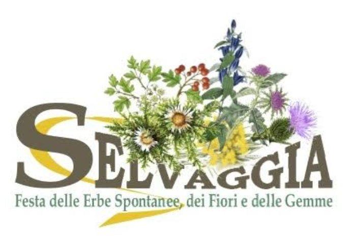SELVAGGIA  A Castelnuovo di Garfagnana  Sabato 1 Aprile