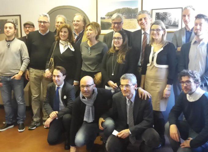 Lucca Live Experience: promuovere la città e le manifestazioni