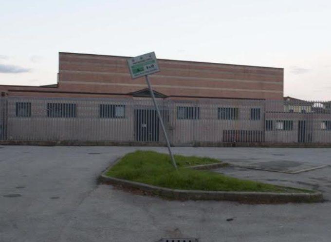 Nota  del candidato al consiglio comunale Lucca Marietti, pervenuta alla ns. redazione