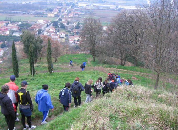 Breve storia del gruppo di podismo Atletica Porcari