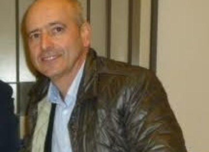 PORCARI – RIQUALIFICAZIONE CAVANIS – LA RISPOSTA DELL'ASSESSORE FRANCO FANUCCHI AL CONSIGLIERE GIANNONI
