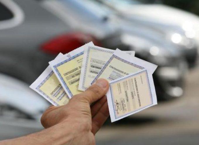Assicurazione auto: sconti sulle polizze con la black box