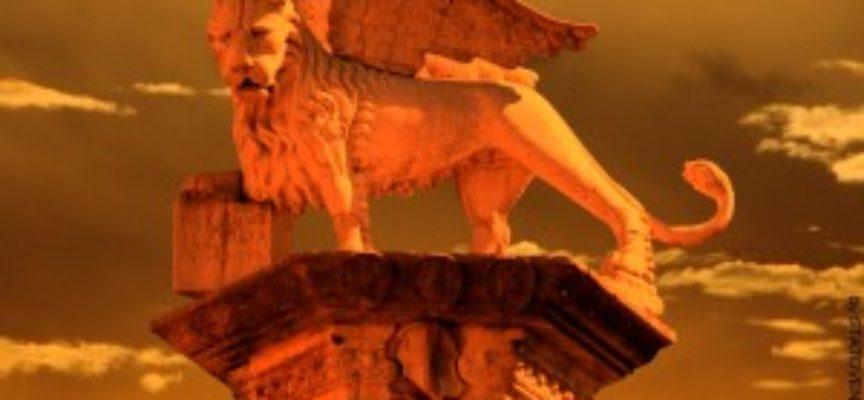 Il Santo del giorno, 25 Aprile: San Marco