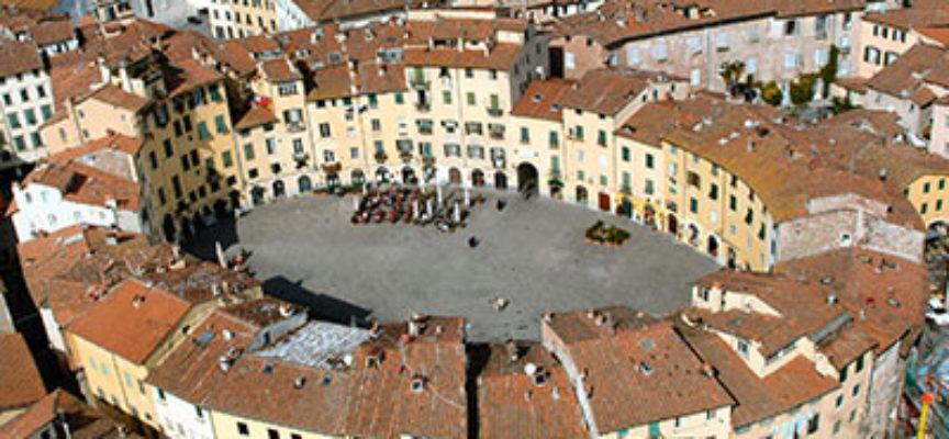 """""""Lucca SIcura"""": proseguono le attività del progetto pilota sulla sicurezza a San Vito"""