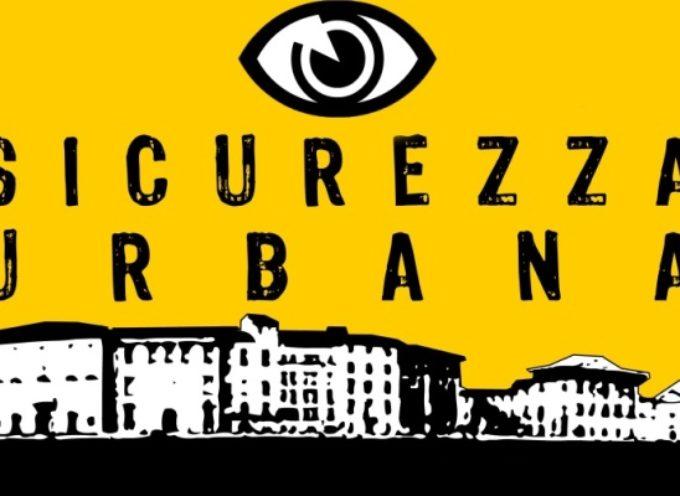 LUCCA – Bilancio di fine mandato. Sicurezza e ambiente, così Lucca è diventata più vivibile