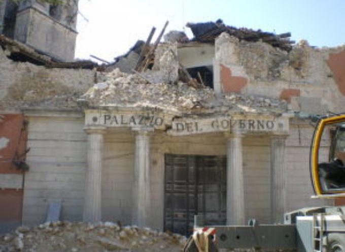 ACCADDE OGGI – 6 Aprile 2009, il Terremoto dell'Aquila