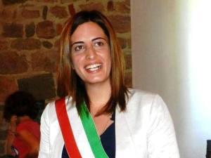 Sara-DAmbrosio