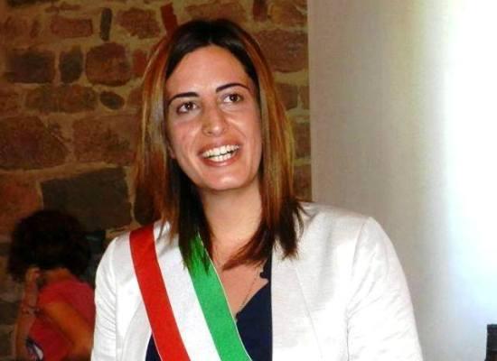 FINO A SEICENTO EURO DI SCONTO ALL'ANNO SULLE RETTE DEL NIDO
