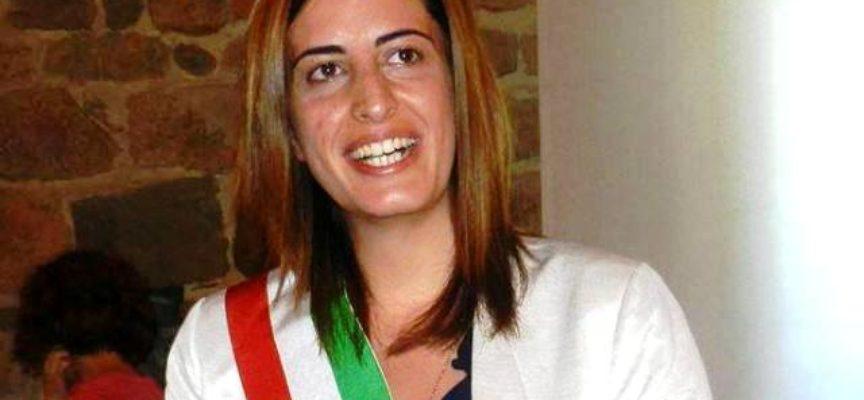 CONTE OF FLORENCE: INTERVENTO ANDREA PELLEGRINI, ASSESSORE ATTIVITÀ PRODUTTIVE ALTOPASCIO
