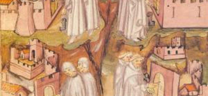 Il Santo del giorno, 26 Aprile: Cleto, Alda
