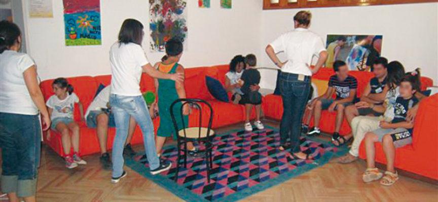 Attività estive per bambini e ragazzi: i soggetti gestori possono fare domanda per essere inseriti nell'elenco del Comune DI LUCCA