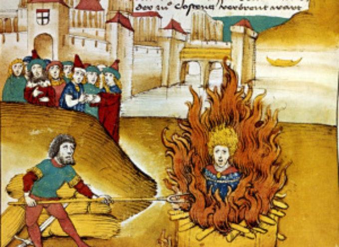 Il Santo del giorno, 12 Aprile: San Zeno, Pietro Valdo e i Valdesi