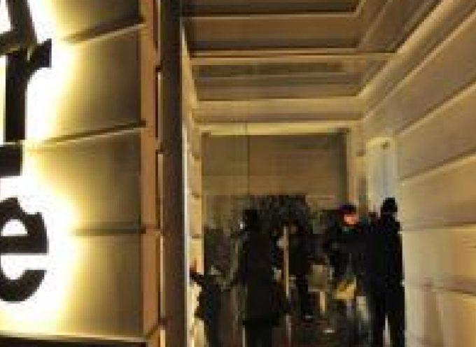 CAPANNORI – STAGIONE ARTISTICA DI ARTE': VENERDI' 21 APRILE VA IN SCENA  'LA SOLITUDINE DEL RE' DI MAURO MONNI