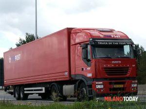 camion_tir_trasporti-2
