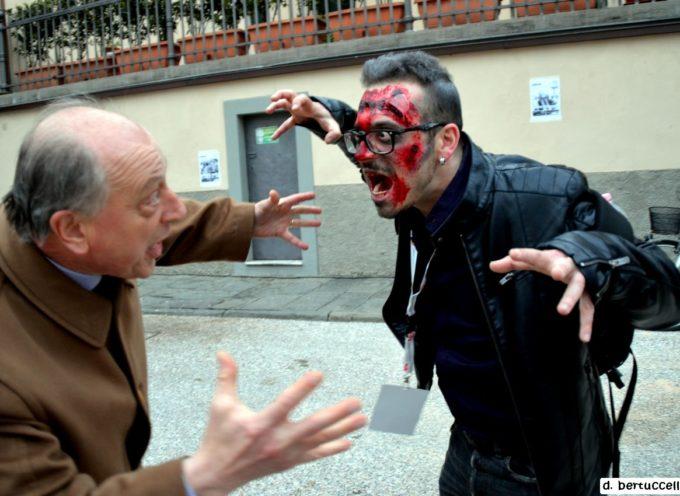 Il plauso del Comune e di Confcommercio a Effetto Cinema Notte e a Lucca Film Festival