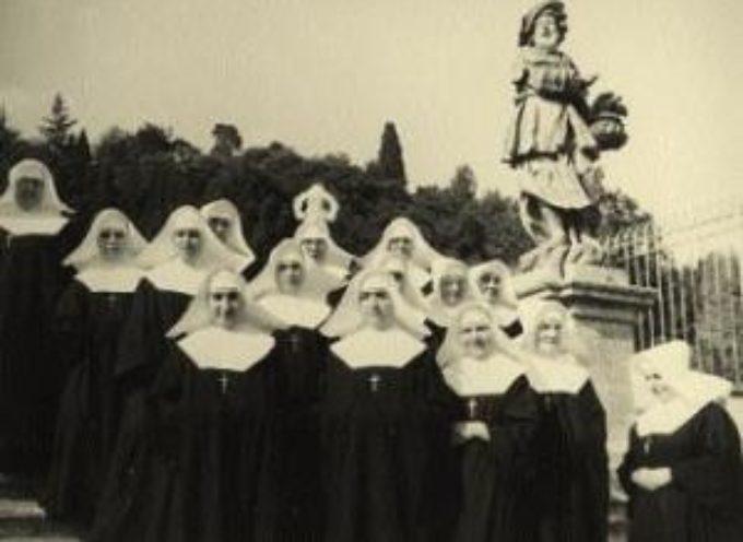 """Il Santo del giorno, 24 Aprile: S: Benedetto Menni, i """"Fatebenefratelli"""" e le Suore Ospedaliere"""