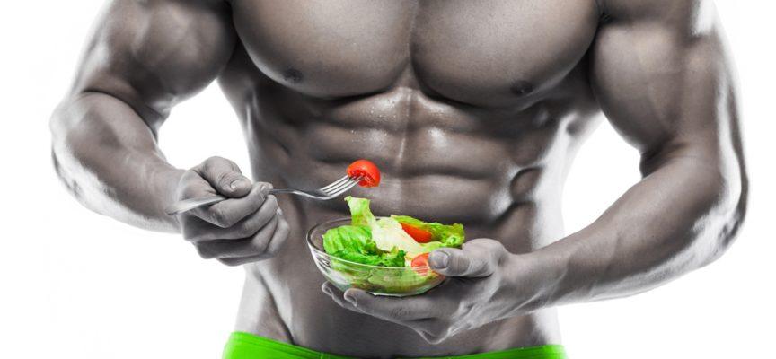 """Diete in palestra redatte da chi non è abilitato. Si rischia di rispondere del reato di """"Esercizio abusivo della professione""""."""