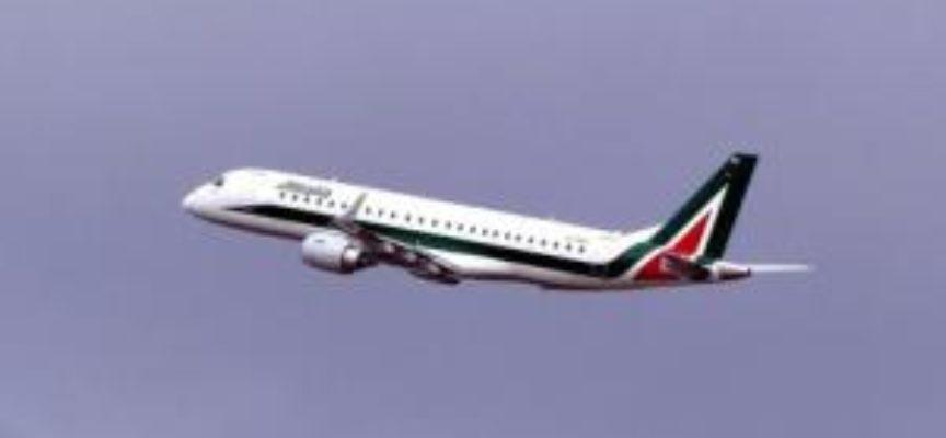 G7, cieli blindati: vietati i voli  e i droni su Lucca, Versilia, Massa e Pisa