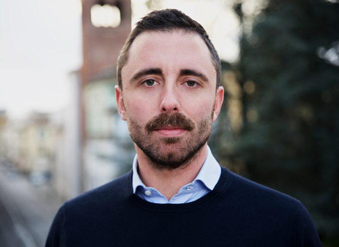 G7: per il candidato sindaco Barsanti è un danno per Lucca