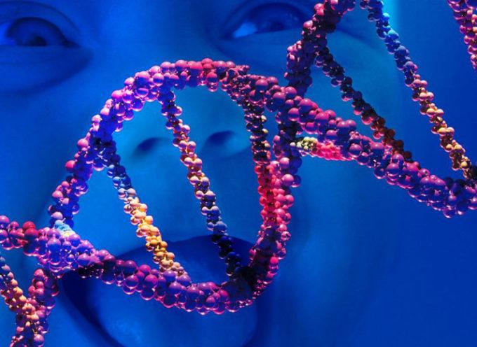 I MEDICI A LUCCA INCONTRANO LA GENETICA