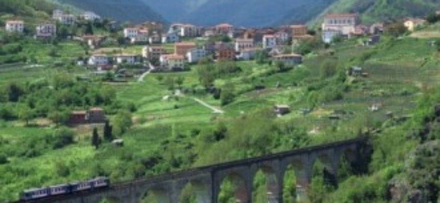 Garfagnana Insolita – passeggiata didattica