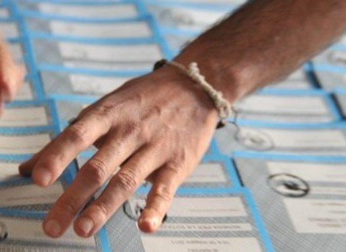 lucca – Scrutatori per elezioni amministrative del 11 giugno:
