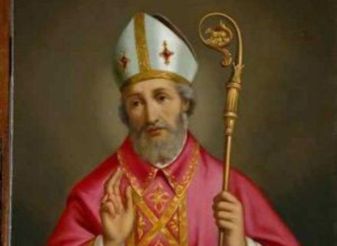 Il Santo del giorno, 21 Aprile: S. Anselmo d'Aosta