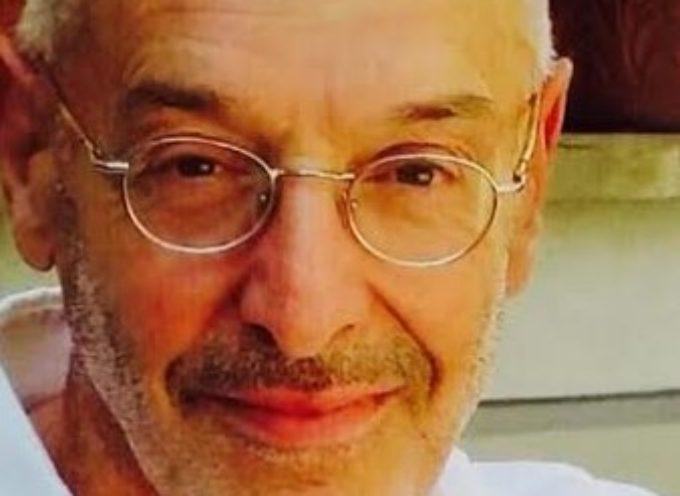 Apertura campagna elettorale del candidato a sindaco Paolo Michelini, PER  BAGNI DI LUCCA