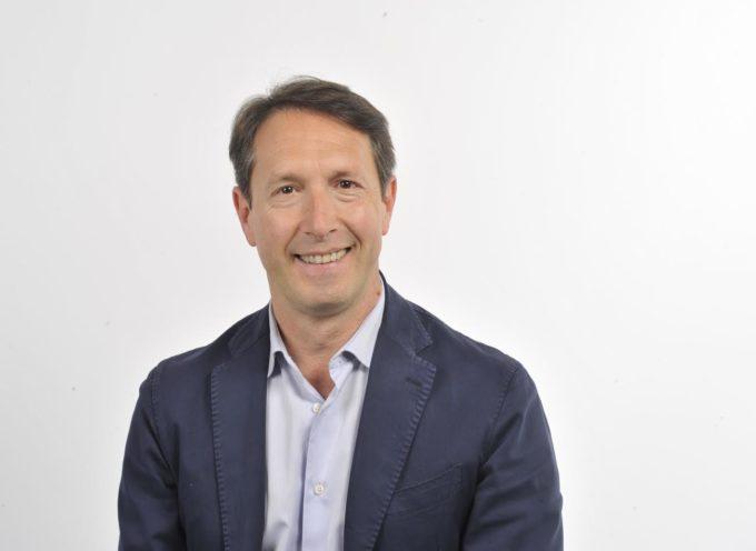Sei nuovi nomi per le due liste civiche a sostegno della candidatura a sindaco di Remo Santini