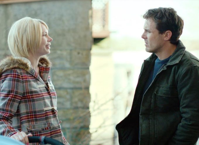 lucca cinema – NUOVE VISIONI e JOHN MALKOVICH Gli appuntamenti di maggio 2017