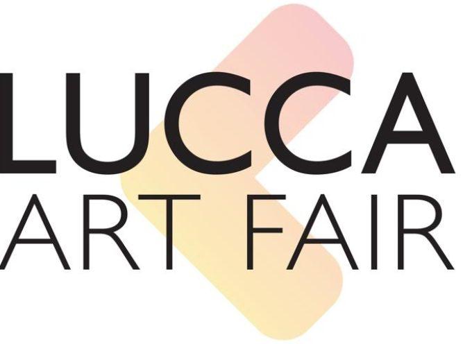 Conto alla rovescia per Lucca Art Fair