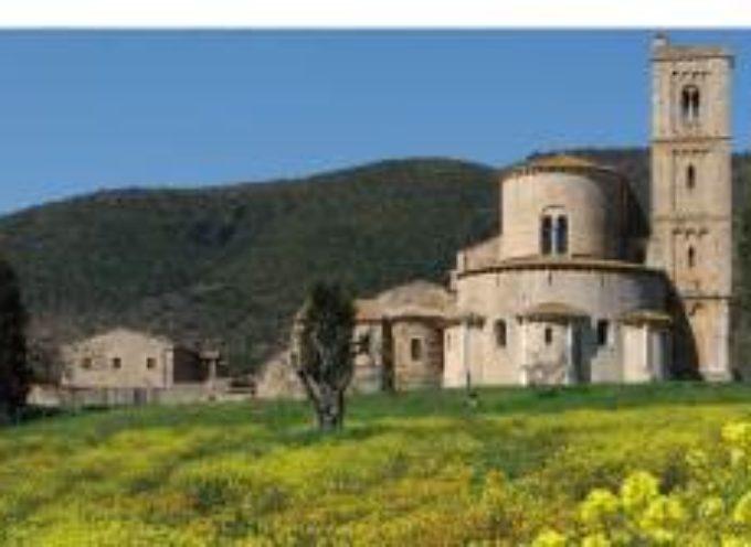 Il Santo del giorno, 11 Maggio: Sant'Antimo,  (Massimo, Basso, Sisinnio, Diocleziano, Fiorenzo) martiri)