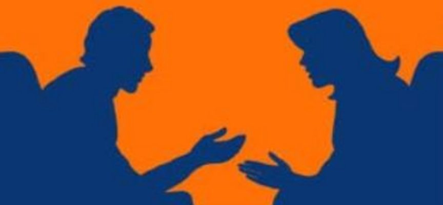 PER LUCCA CITTA IN COMUNE UNA PROPOSTA – Centri d'ascolto