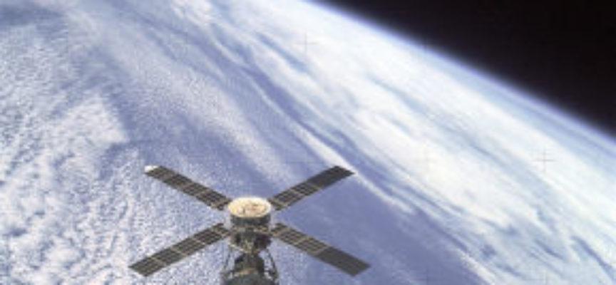Accadde oggi, 14 Maggio 1973, il lancio della stazione spaziale Skylab