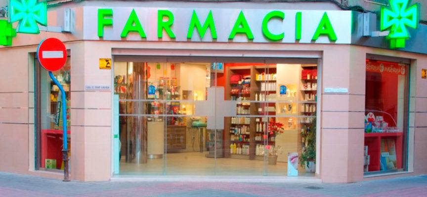 Farmacie, chi acquista di notte paga il doppio