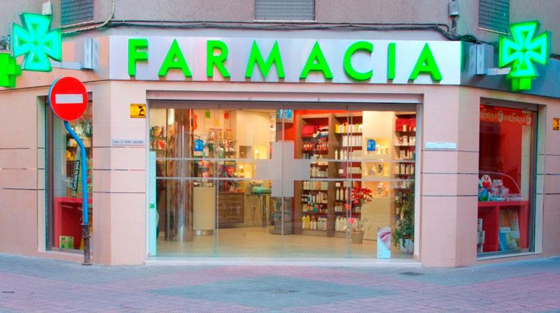 Raddoppia supplemento per acquisto farmaci di notte