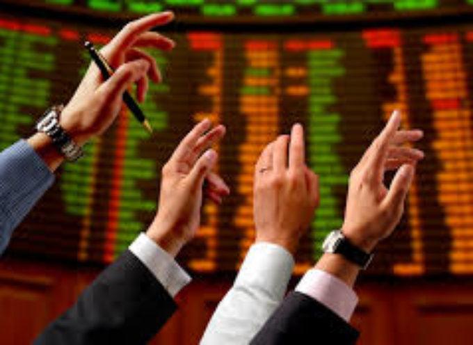 ACCADDE OGGI – 17 Maggio 1792, nasce in un bar, la Borsa di New York!
