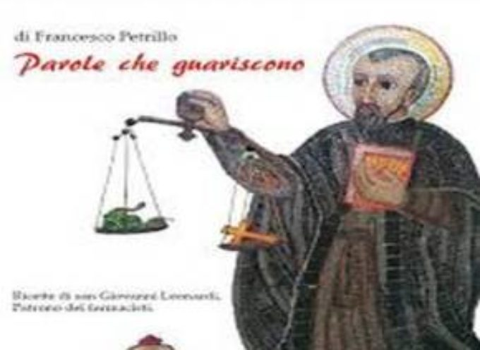 Le ricette di San Giovanni Leonardi, patrono dei farmacisti