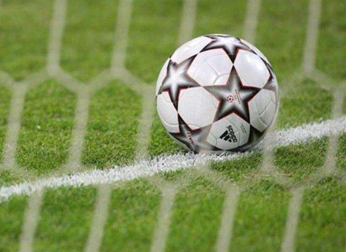 Torneo di calcio delle frazioni di Borgo a Mozzano .