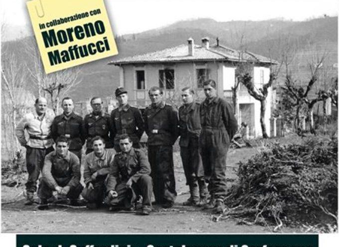 """MARZO 1945 – LA MOSTRA FOTOGRAFICA DI ATTILIO VIZIANO DAL 20 AL 28 MAGGIO PRESSO LA SALA """"L. SUFFREDINI"""""""