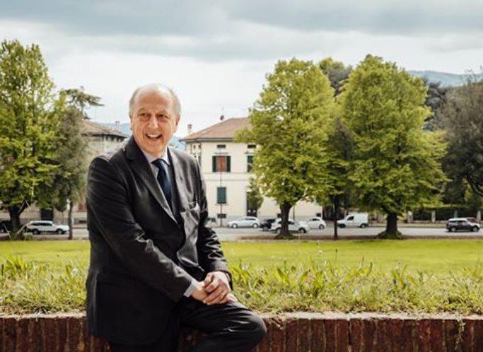 ALESSANDRO TAMBELLINI – La politica non può vivere solo di slogan e promesse. E' necessario andare più in profondità.