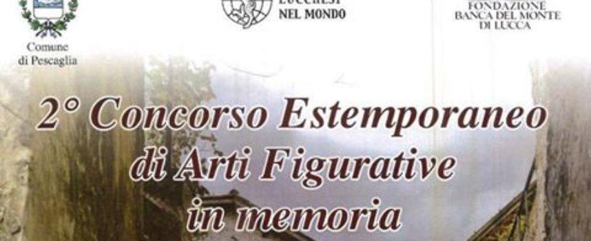 2ª Edizione del Premio Romei .. a celle di puccini