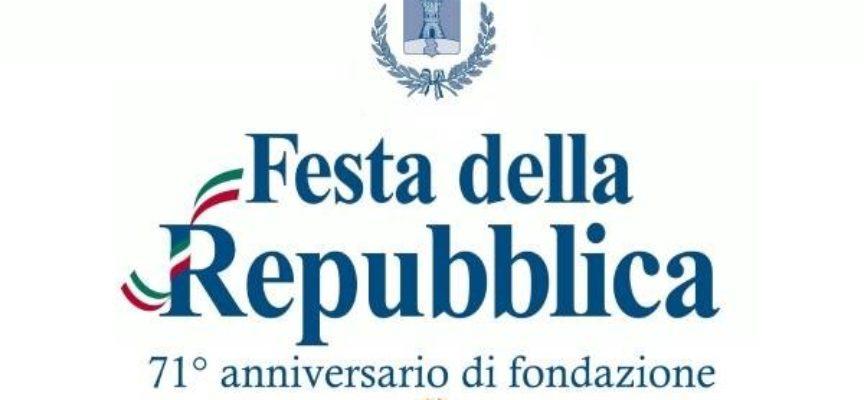 FESTA DELLA REPUBBLICA IL 1 GIUGNO.. Concerto Ufficiale a Chifenti (Borgo a Mozzano)