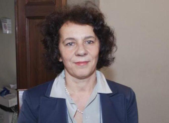 Lista Pd a sostegno di Tambellini: Ilaria Vietina era stata designata capolista, poi il caos