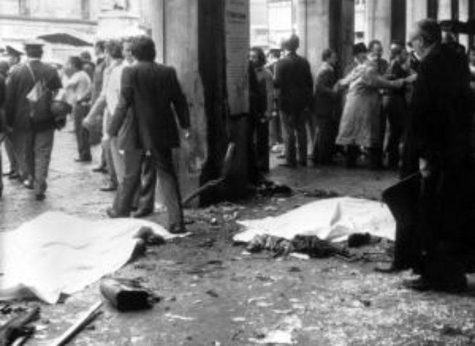 accadde oggi – 28 Maggio: 1974, la strage di Piazza della Loggia – 1980, l'assassinio di Walter Tobagi