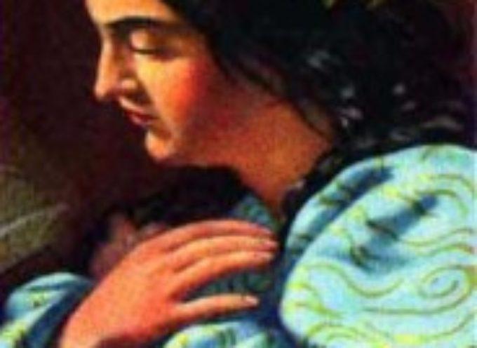 Il Santo di oggi, 29 Maggio:  Bona e  Gheradesca, Sante di Pisa