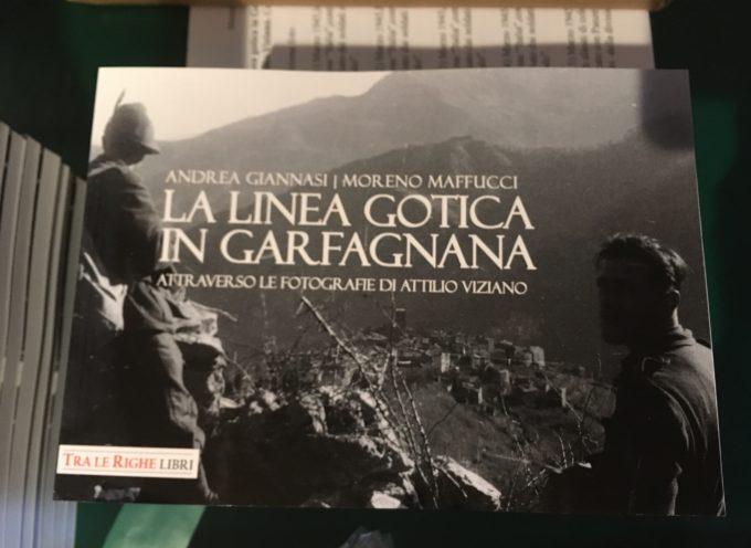 A Castelnuovo una mostra con le foto di Attilio Viziano