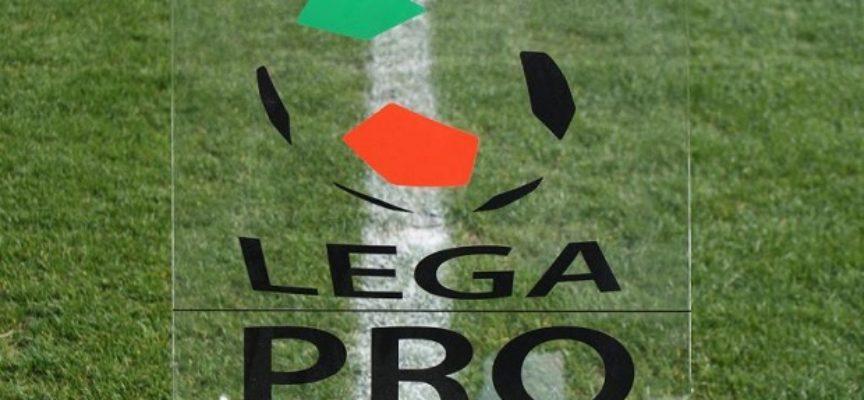 Lega Pro in campo:  e saranno play off