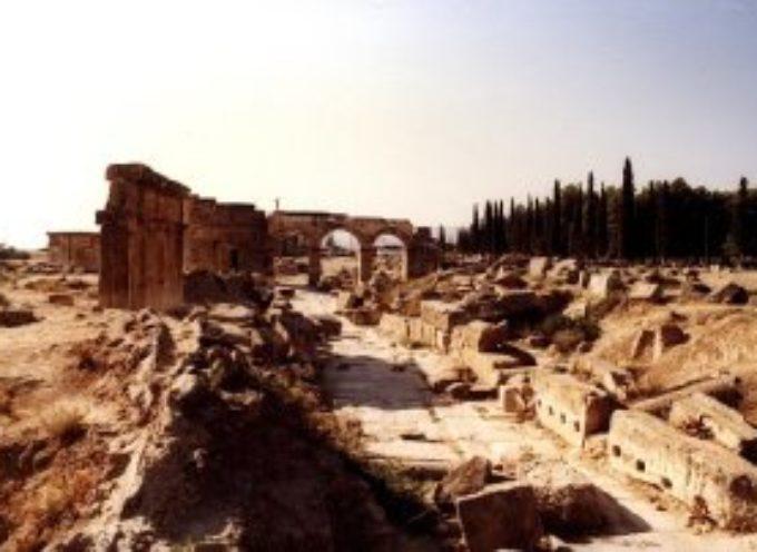Il Santo del giorno, 7 Maggio:  Agostino, Augusto e Flavio di Nicomedia (e poi: Flavia, Giovanni, Rosa, Alberto, Antonio, Gisella)
