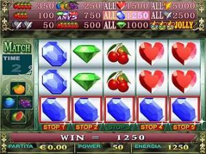 Slot-machine-da-bare-se-si-vince-col-trucco-dei-cinesi